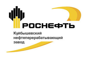 logo-partneri-1