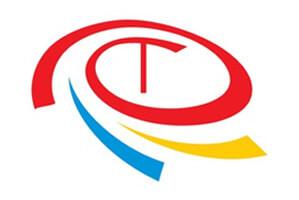 logo-partneri-3
