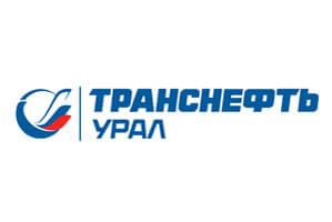 logo-partneri